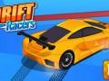 Spiele Drift Racers