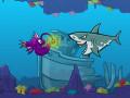 Spiele Fish Eat Fish
