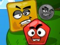 Spiele Mad Shapes 2