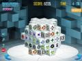 Spiele Mahjongg Dimensions