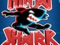 Spiele Ninja Shark