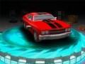 Spiele Terminator Car