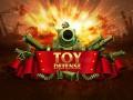 Spiele Toy Defense
