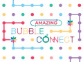 Spiele Amazing Bubble Connect