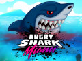 Spiele Angry Shark Miami