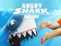 Spiele Angry Shark Online