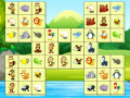 Spiele Animals Connect