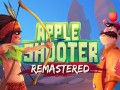 Spiele Apple Shooter Remastered