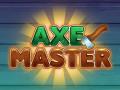 Spiele Axe Master