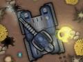 Spiele Battle of Tanks