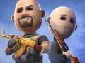 Spiele Battlefield Elite 3d
