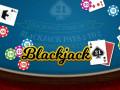 Spiele Blackjack