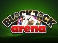 Spiele Blackjack Arena