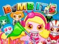 Spiele Bomb it 5