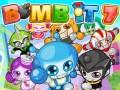 Spiele Bomb it 7