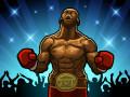 Spiele Boxing Stars