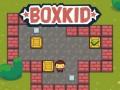 Spiele BoxKid