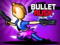 Spiele Bullet Rush Online