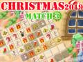 Spiele Christmas 2019 Match 3