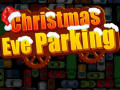 Spiele Christmas Eve Parking