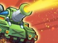 Spiele Clash of Tanks