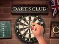 Spiele Darts Club