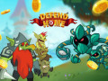 Spiele Defend Home