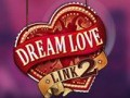 Spiele Dream Love Link 2