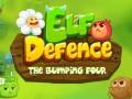 Spiele Elf Defence