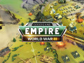 Spiele Empire: World War III