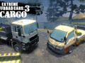Spiele Extreme Offroad Cars 3: Cargo