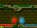 Spiele Fireboy and Watergirl
