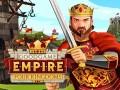 Spiele GoodGame Empire