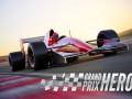 Spiele Grand Prix Hero