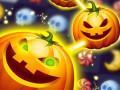 Spiele Happy Halloween