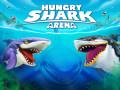 Spiele Hungry Shark Arena