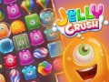 Spiele Jelly Crush