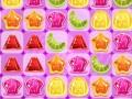 Spiele Jelly Match 3