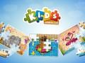 Spiele Kids Animal Fun