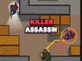 Spiele Killer Assassin