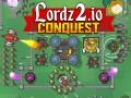 Spiele Lordz2.io