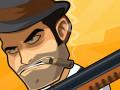 Spiele Mafia Wars