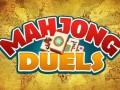 Spiele Mahjong Duels
