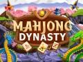 Spiele Mahjong Dynasty