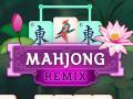 Spiele Mahjong Remix