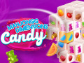 Spiele Mahjongg Dimensions Candy 640 seconds