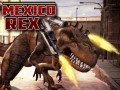 Spiele Mexico Rex
