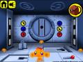 Spiele Monkey GO Happy: Stage 1