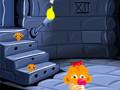 Spiele Monkey GO Happy: Stage 2