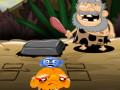 Spiele Monkey GO Happy: Stage 4